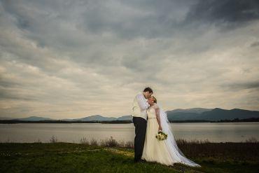 Micheál O'Sullivan Wedding Photograph -022
