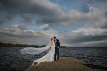 Micheál O'Sullivan Wedding Photograph -027