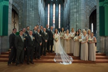 Micheál O'Sullivan Wedding Photograph -007wedding Photography Killarney Co Kerry
