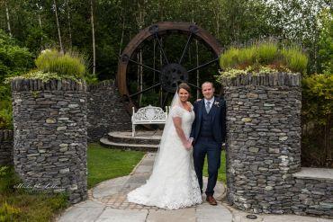 Micheál O'Sullivan Wedding Photograph -037wedding Photography Killarney Co Kerry