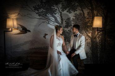 Micheál O'Sullivan Wedding Photograph -051