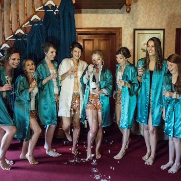 Micheál O'Sullivan Wedding Photograph -03wedding Photography Killarney Co Kerry