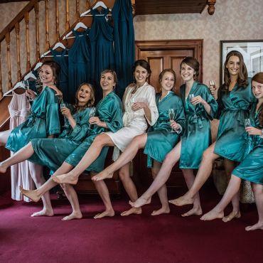 Micheál O'Sullivan Wedding Photograph -05wedding Photography Killarney Co Kerry