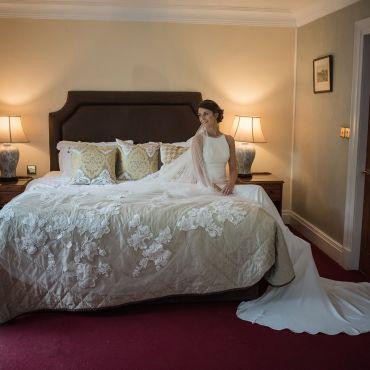 Micheál O'Sullivan Wedding Photograph -07wedding Photography Killarney Co Kerry