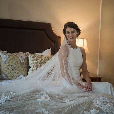 Micheál O'Sullivan Wedding Photograph -08wedding Photography Killarney Co Kerry