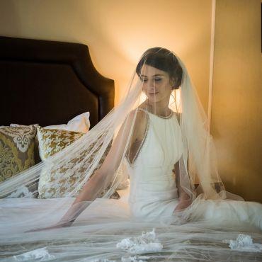 Micheál O'Sullivan Wedding Photograph -09wedding Photography Killarney Co Kerry