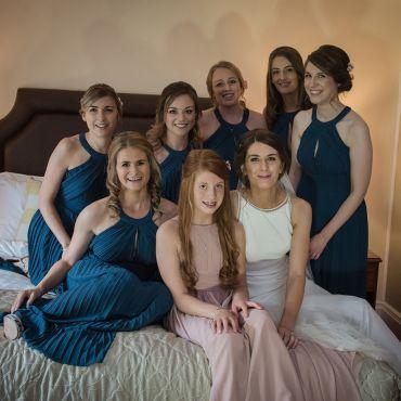 Micheál O'Sullivan Wedding Photograph -10wedding Photography Killarney Co Kerry