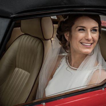 Micheál O'Sullivan Wedding Photograph -13wedding Photography Killarney Co Kerry