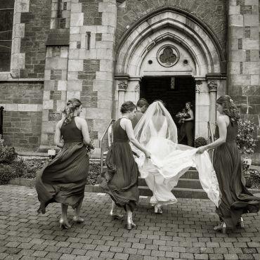 Micheál O'Sullivan Wedding Photograph -14wedding Photography Killarney Co Kerry