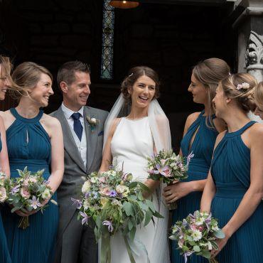 Micheál O'Sullivan Wedding Photograph -15wedding Photography Killarney Co Kerry