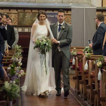 Micheál O'Sullivan Wedding Photograph -16wedding Photography Killarney Co Kerry