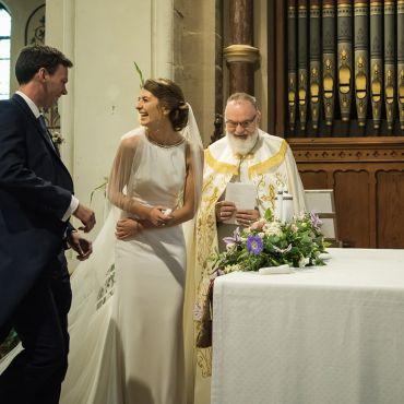 Micheál O'Sullivan Wedding Photograph -17wedding Photography Killarney Co Kerry