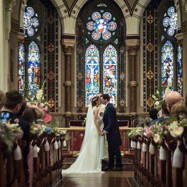 Micheál O'Sullivan Wedding Photograph -18wedding Photography Killarney Co Kerry