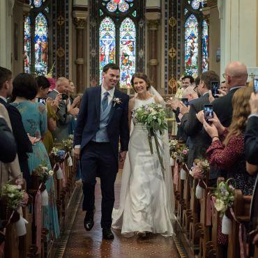 Micheál O'Sullivan Wedding Photograph -20wedding Photography Killarney Co Kerry