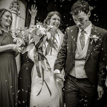 Micheál O'Sullivan Wedding Photograph -21wedding Photography Killarney Co Kerry