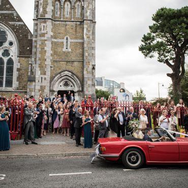 Micheál O'Sullivan Wedding Photograph -22wedding Photography Killarney Co Kerry