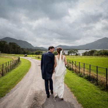 Micheál O'Sullivan Wedding Photograph -23wedding Photography Killarney Co Kerry