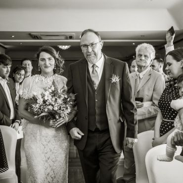 Micheál O'Sullivan Wedding Photograph -245
