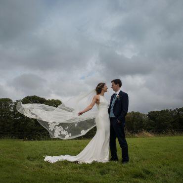 Micheál O'Sullivan Wedding Photograph -24wedding Photography Killarney Co Kerry