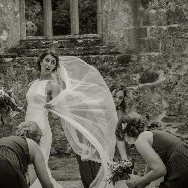 Micheál O'Sullivan Wedding Photograph -27wedding Photography Killarney Co Kerry