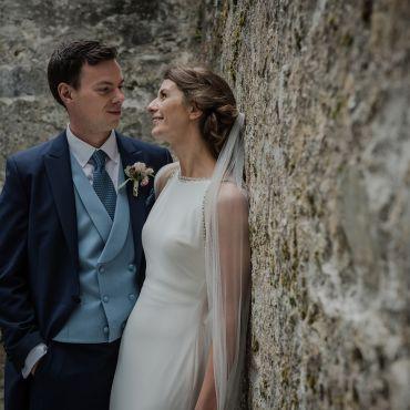 Micheál O'Sullivan Wedding Photograph -28wedding Photography Killarney Co Kerry