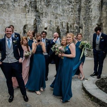 Micheál O'Sullivan Wedding Photograph -29wedding Photography Killarney Co Kerry