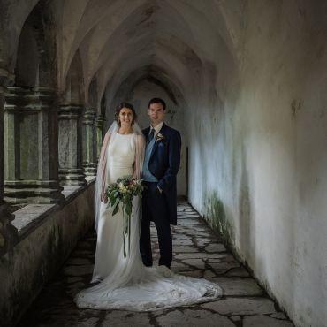 Micheál O'Sullivan Wedding Photograph -30wedding Photography Killarney Co Kerry