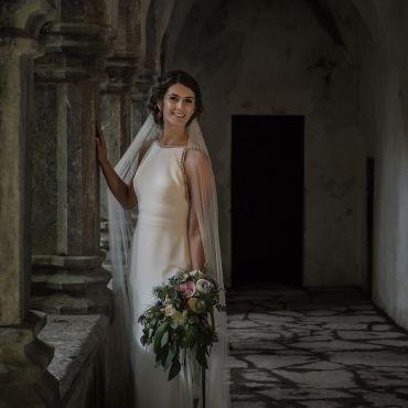Micheál O'Sullivan Wedding Photograph -31wedding Photography Killarney Co Kerry