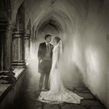 Micheál O'Sullivan Wedding Photograph -32wedding Photography Killarney Co Kerry