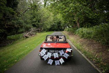 Micheál O'Sullivan Wedding Photograph -33wedding Photography Killarney Co Kerry