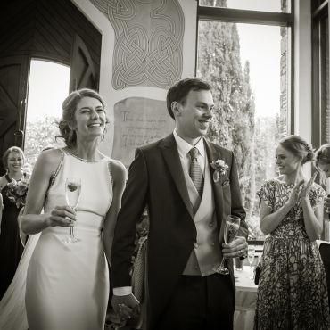 Micheál O'Sullivan Wedding Photograph -35wedding Photography Killarney Co Kerry