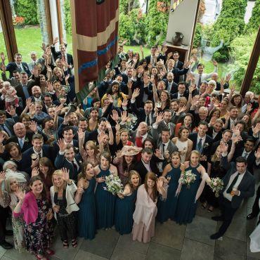 Micheál O'Sullivan Wedding Photograph -36wedding Photography Killarney Co Kerry
