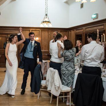 Micheál O'Sullivan Wedding Photograph -38wedding Photography Killarney Co Kerry
