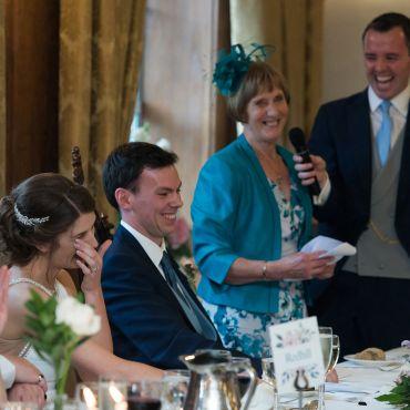 Micheál O'Sullivan Wedding Photograph -39wedding Photography Killarney Co Kerry