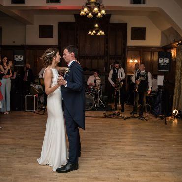 Micheál O'Sullivan Wedding Photograph -40wedding Photography Killarney Co Kerry