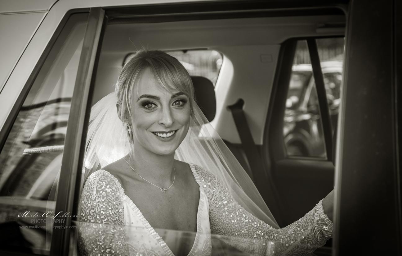 Micheál O'Sullivan Wedding Photograph -011
