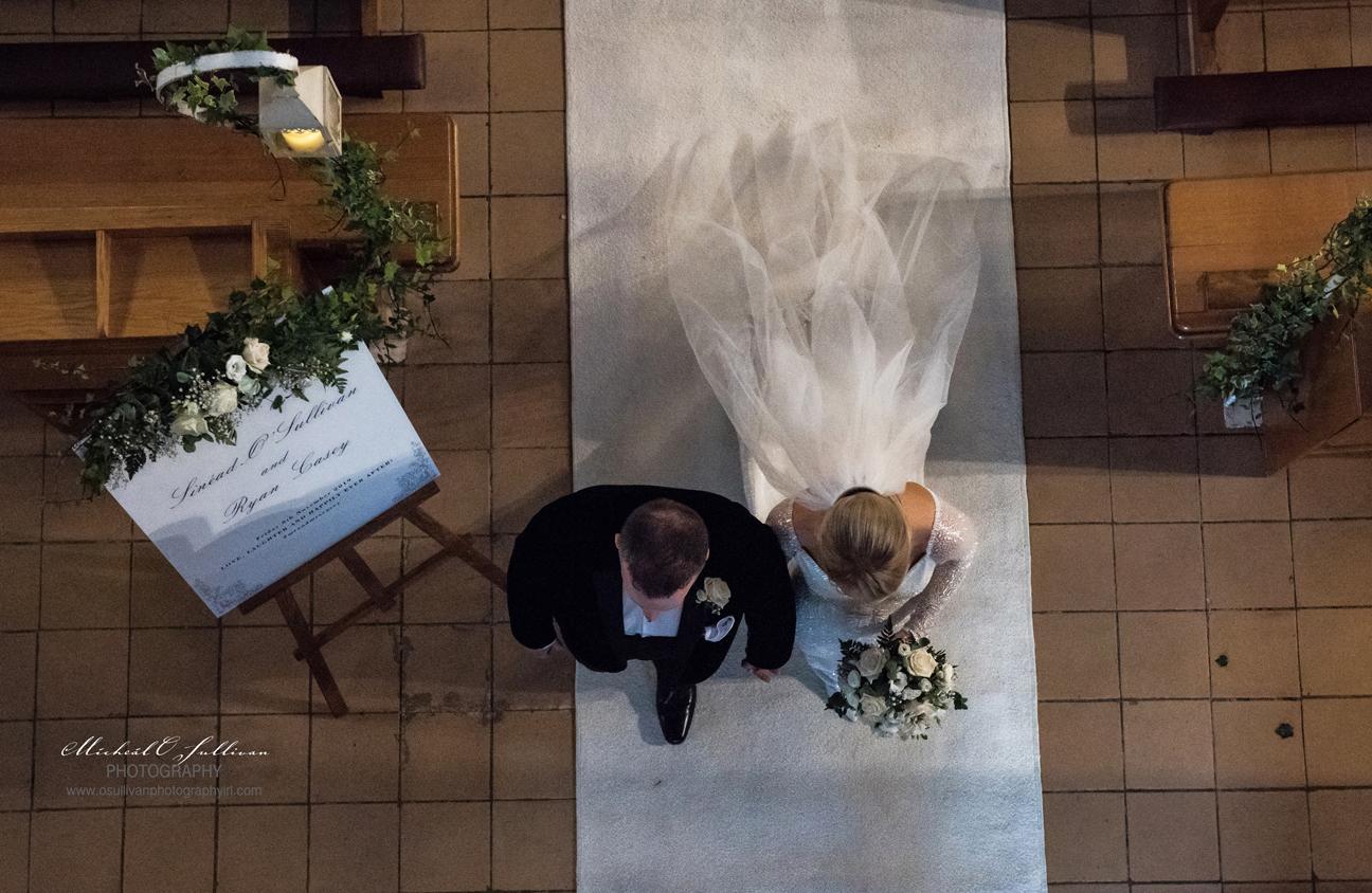 Micheál O'Sullivan Wedding Photograph -023