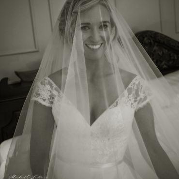 Micheál O'Sullivan Wedding Photograph -008wedding Photography Ballyseede Castle Co. Kerry