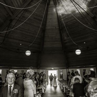 Micheál O'Sullivan Wedding Photograph -017wedding Photography Ballyseede Castle Co. Kerry