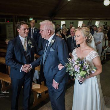 Micheál O'Sullivan Wedding Photograph -020wedding Photography Ballyseede Castle Co. Kerry