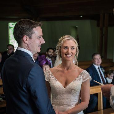 Micheál O'Sullivan Wedding Photograph -021wedding Photography Ballyseede Castle Co. Kerry