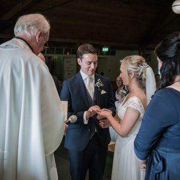 Micheál O'Sullivan Wedding Photograph -022wedding Photography Ballyseede Castle Co. Kerry