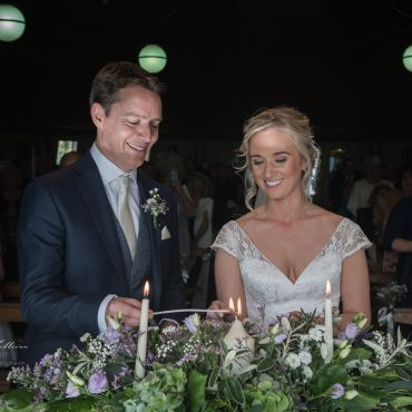 Micheál O'Sullivan Wedding Photograph -023wedding Photography Ballyseede Castle Co. Kerry