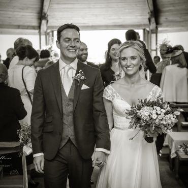 Micheál O'Sullivan Wedding Photograph -024wedding Photography Ballyseede Castle Co. Kerry