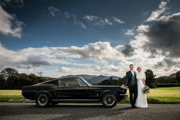 Micheál O'Sullivan Wedding Photograph -033wedding Photography Ballyseede Castle Co. Kerry