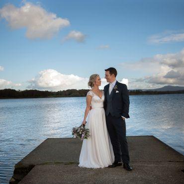 Micheál O'Sullivan Wedding Photograph -037wedding Photography Ballyseede Castle Co. Kerry