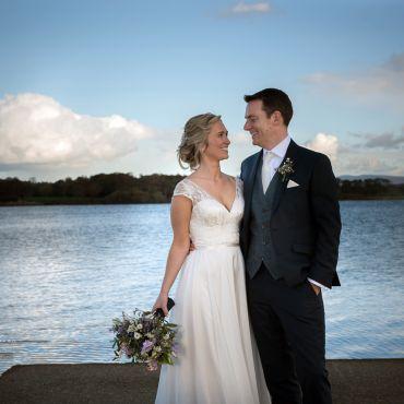 Micheál O'Sullivan Wedding Photograph -038wedding Photography Ballyseede Castle Co. Kerry