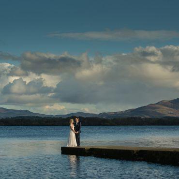 Micheál O'Sullivan Wedding Photograph -041wedding Photography Ballyseede Castle Co. Kerry