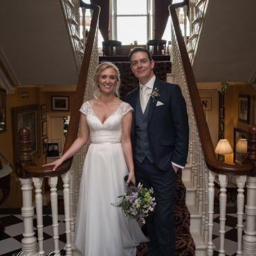 Micheál O'Sullivan Wedding Photograph -044wedding Photography Ballyseede Castle Co. Kerry