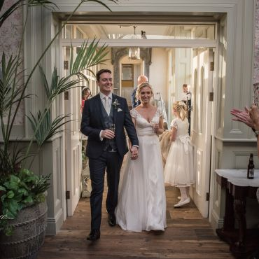Micheál O'Sullivan Wedding Photograph -045wedding Photography Ballyseede Castle Co. Kerry